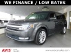 2019 Ford Flex Limited FWD for Sale in Tampa, FL