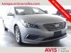 2017 Hyundai Sonata Base 2.4L for Sale in Tampa, FL