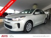 2018 Kia Rio S Sedan Automatic for Sale in Tampa, FL