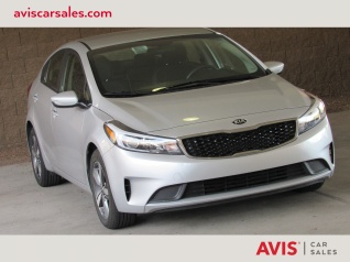 Kia Fort Pierce >> Used Kia Fortes For Sale In Fort Pierce Fl Truecar