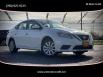 2016 Nissan Sentra SV CVT for Sale in Crestwood, IL
