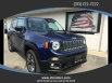 2017 Jeep Renegade Latitude 4WD for Sale in Detroit, MI