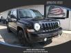 2016 Jeep Patriot Latitude 4WD for Sale in Detroit, MI