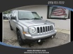 2015 Jeep Patriot Altitude Edition FWD for Sale in Detroit, MI