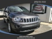 2014 Jeep Compass Sport 4WD for Sale in Detroit, MI