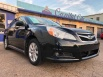 2012 Subaru Legacy 2.5i Automatic for Sale in Austin, TX