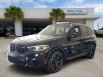 2020 BMW X3 M Competition for Sale in Tyler, TX