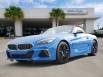 2020 BMW Z4 M40i for Sale in Tyler, TX