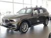 2020 BMW X5 sDrive40i RWD for Sale in Tyler, TX