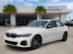 2020 BMW 3 Series M340i RWD for Sale in Tyler, TX