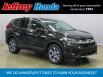 2019 Honda CR-V EX AWD for Sale in Roseville, MI