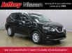 2017 Nissan Rogue 2017.5 S AWD for Sale in Roseville, MI