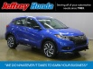 2019 Honda HR-V Sport AWD for Sale in Roseville, MI
