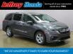 2019 Honda Odyssey EX-L for Sale in Roseville, MI