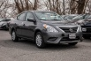 2018 Nissan Versa S Plus CVT for Sale in Ellicott City, MD