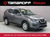 2017 Nissan Rogue 2017.5 S AWD for Sale in Southfield, MI