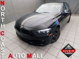 Bmw 3 Series For Sale >> Used 2013 Bmw 3 Series For Sale Truecar