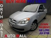 2008 Hyundai Accent GS Hatchback Automatic (alt) for Sale in Cleveland, OH