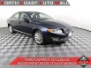 2014 Volvo S80 3.2L FWD for Sale in Cleveland, OH