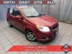 2011 Chevrolet Aveo LT with 2LT Hatch for Sale in Cleveland, OH