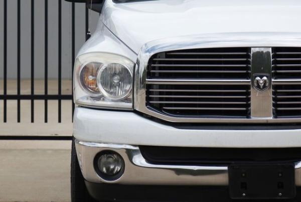 2008 Dodge Ram 1500 in Plano, TX