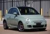 2012 FIAT 500 Sport Hatch for Sale in Plano, TX