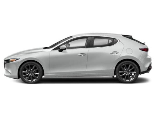 2019 Mazda Mazda3 in Loma Linda, CA