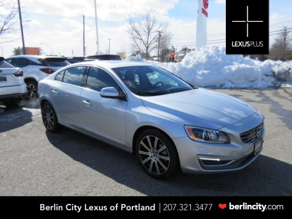 Used Volvo for Sale in Maine: 91 Cars from $3,995 - iSeeCars com