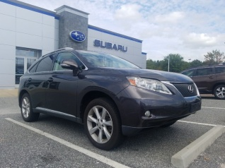 Lexus Columbus Ga >> Used Lexus For Sale In Columbus Ga Truecar
