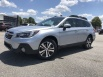 2019 Subaru Outback 2.5i Limited for Sale in Columbus, GA