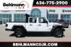 2020 Jeep Gladiator Rubicon for Sale in Troy, MO
