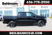 2020 Ram 1500  for Sale in Troy, MO