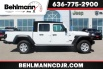 2020 Jeep Gladiator Sport S for Sale in Troy, MO