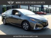 2017 Toyota Prius Prime Plus for Sale in Wappingers Falls, NY