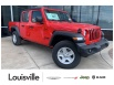 2020 Jeep Gladiator Sport S for Sale in Louisville, KY