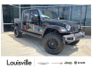 2020 Jeep Gladiator Overland for Sale in Louisville, KY