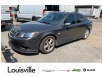 2011 Saab 9-3 4dr Sedan Auto XWD for Sale in Louisville, KY