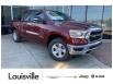 2020 Ram 1500  for Sale in Louisville, KY