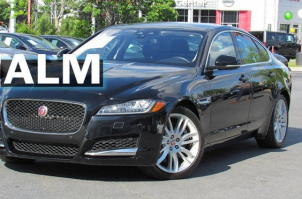 Used Jaguar Under $20,000: 1,163 Cars from $850 - iSeeCars com