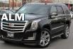 2018 Cadillac Escalade Luxury 4WD for Sale in Kennesaw, GA