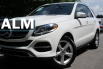 2018 Mercedes-Benz GLE GLE 350 4MATIC SUV for Sale in Kennesaw, GA