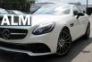 2018 Mercedes-Benz SLC SLC 300 for Sale in Kennesaw, GA