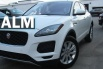 2019 Jaguar E-PACE P250 S for Sale in Kennesaw, GA
