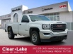 "2016 GMC Sierra 1500 2WD Reg Cab 133.0"" for Sale in Webster, TX"