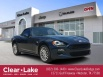 2018 FIAT 124 Spider Classica for Sale in Webster, TX