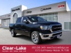 """2019 Ram 1500 Big Horn/Lone Star Crew Cab 5'7"""" Box 2WD for Sale in Webster, TX"""