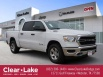 """2019 Ram 1500 Tradesman Crew Cab 5'7"""" Box 4WD for Sale in Webster, TX"""
