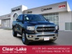 """2019 Ram 1500 Big Horn/Lone Star Quad Cab 6'4"""" Box 2WD for Sale in Webster, TX"""