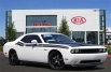 2012 Dodge Challenger R/T Classic Manual for Sale in Stockton, CA