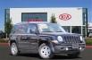 2016 Jeep Patriot Sport FWD for Sale in Stockton, CA